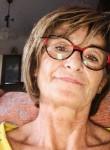 gabriella, 56  , Molinella