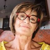 gabriella, 58  , Molinella