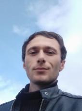 Dima, 30, Abkhazia, Tarchal