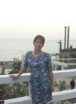 Oksana, 33  , Shakhty