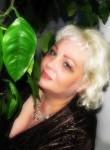 MARINA, 51  , Perm