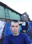 Andrey, 36  , Toguchin