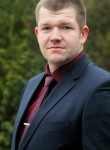 Aleksandr, 30  , Pokrovskoye (Orjol)