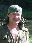 petr, 57, Tomsk