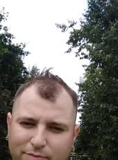 Evgeniy, 32, Ukraine, Konotop