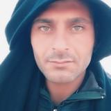 Ziad aghasi, 31  , Ayn al  Arab
