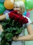 Elena, 39  , Bagayevskaya