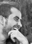 Fatih, 32  , Aydin