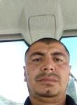 Bakhtier, 34  , Verkhnebakanskiy
