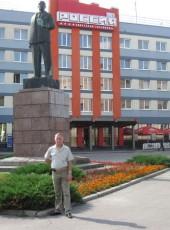 Viktoras, 56, Russia, Koryazhma