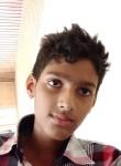 Alfaiz, 18  , Meerut