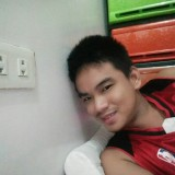 Derick cruz, 22  , Lingayen