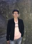 Mehmet, 20  , Ladik