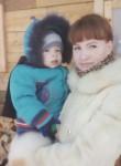 Valentina, 25  , Petropavlovka