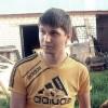 Dmitriy, 29 - Just Me Photography 3