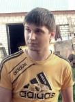 Dmitriy, 29  , Barnaul