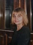 Khristina, 66, Lviv