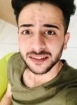 ahmad, 23, Al Ain