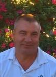 Andrey, 55  , Smila