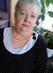 Irina, 60  , Novoanninskiy
