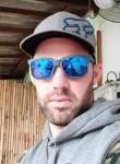 Dan, 32  , Mazkeret Batya