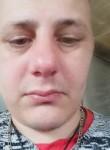 Dejan, 36  , Lazarevac