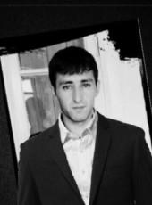 Garik, 33, Russia, Belinskiy