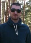 Mikhail, 32, Chelyabinsk