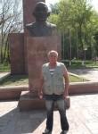 gennadiy, 74  , Karagandy