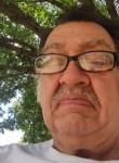 Robert Allisbaug, 60  , Fort Wayne