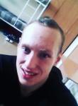 Dzhek, 20  , Kreminna
