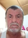 Ahmet, 54, Antalya