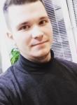 Dmitry, 26  , Solvychegodsk
