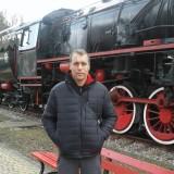 Vladimir, 43  , Okhtyrka