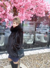 Светлана, 52, Україна, Запоріжжя