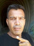 AlejandroRamos, 40, Barcelona