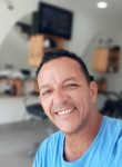 José Henrique , 45, Campos