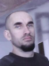 ROMAN, 40, Russia, Maykop