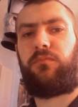 Artyem, 27  , Poltavka