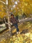 Svetlana, 48  , Almaty