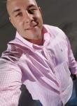 timothy john, 45  , Reston