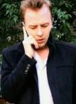 Nick, 27, Saratov