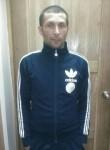 DDevushki vash, 35  , Trudobelikovskiy