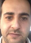 Yousef, 30  , Amman