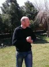 Aleksandr, 43, Ukraine, Zaporizhzhya