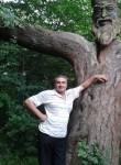 Aram, 55  , Yerevan