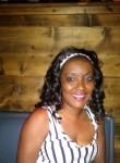 Successlady, 57  , McDonough
