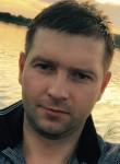 Valeriy, 36, Kiev