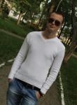 Ivan , 26, Cheremkhovo