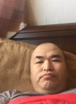 수용, 45  , Daejeon